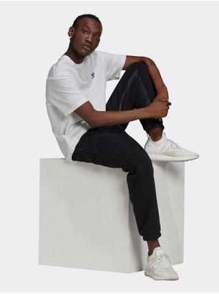 R.Y.V. Tepláky adidas Originals