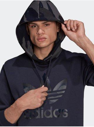 Camo Mikina adidas Originals