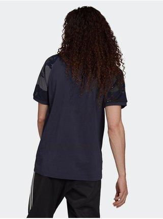 Camo Cali Triko adidas Originals