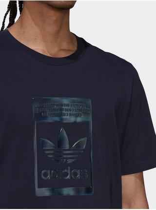 Camo Infill Triko adidas Originals