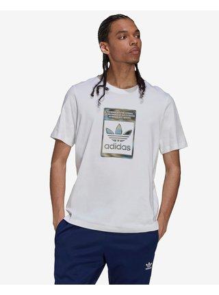 Camo Tee Triko adidas Originals