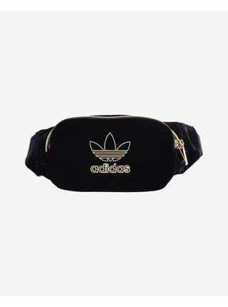Waistbag Velvet Ledvinka adidas Originals