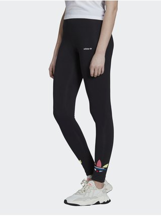 Adicolor Shattered Trefoil Legíny adidas Originals