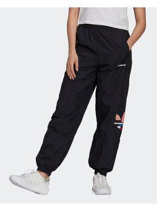 Adicolor Shattered Trefiol Kalhoty adidas Originals