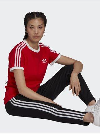 3-Stripes Triko adidas Originals
