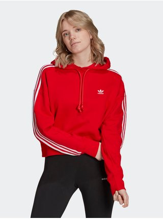 Mikina adidas Originals