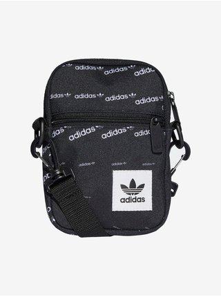 Monogram Festival Cross body bag adidas Originals