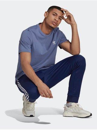 Essential Triko adidas Originals