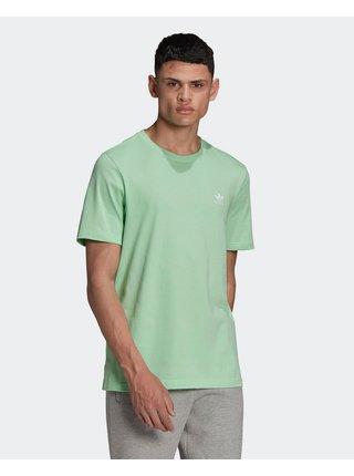 Loungewear Adicolor Essentials Trefoil Triko adidas Originals
