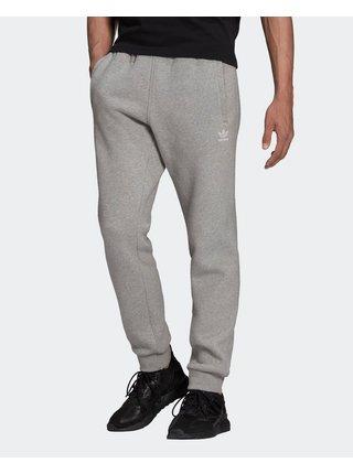 Essentials Tepláky adidas Originals