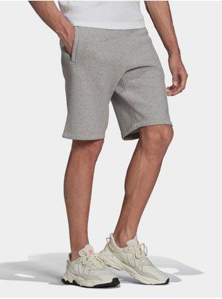 Essential Kraťasy adidas Originals