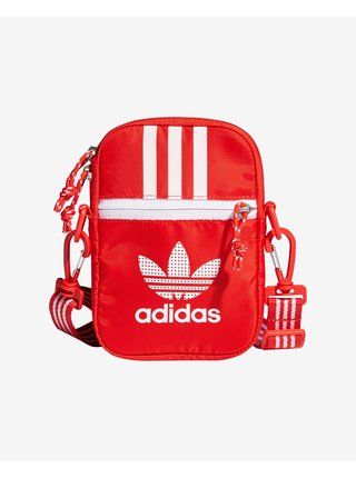 Adicolor Classic Festival Cross body bag adidas Originals