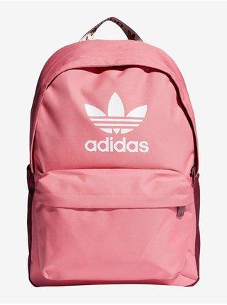 Adicolor Batoh dětský adidas Originals