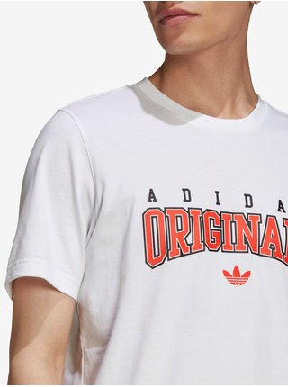 Script Triko adidas Originals