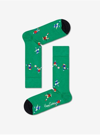 Football Ponožky Happy Socks