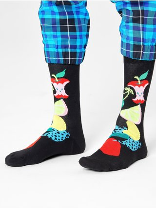 Fruit Stack Ponožky Happy Socks