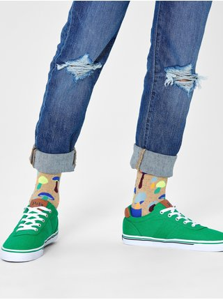 Mushroom Ponožky Happy Socks