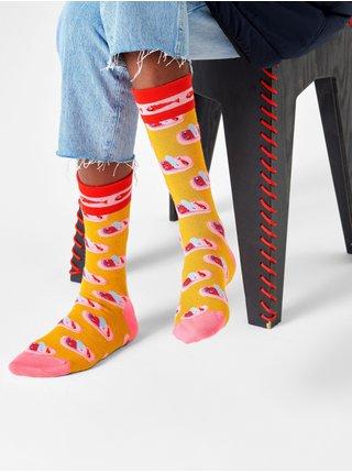 Sardine In A Tin Ponožky Happy Socks