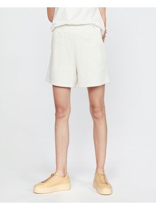 Loose Shorts Šortky JUVIA