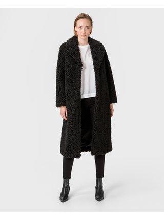 Kabát TWINSET