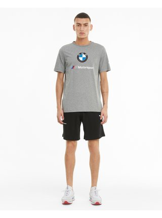 BMW M Motorsport Essentials Kraťasy Puma