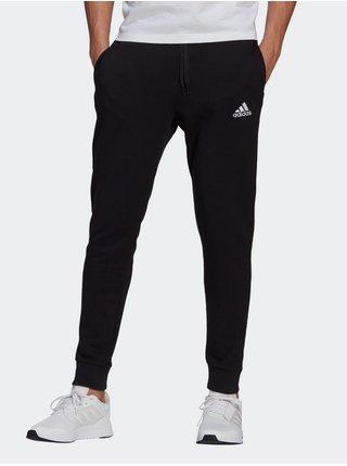 Essentials Fleece Regular Fit Tapered Cuff Tepláky adidas Performance