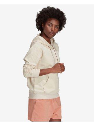 Mikina Adicolor Essentials Mikina adidas Originals