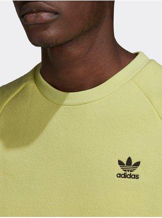 Essential Crew Mikina adidas Originals