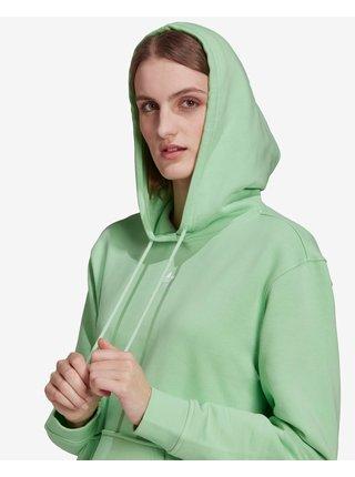 Adicolor Essentials Fleece Mikina adidas Originals