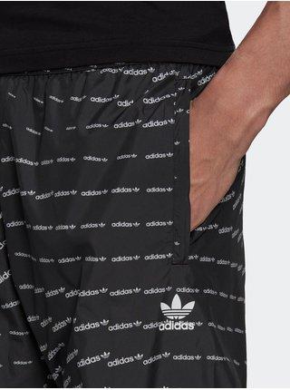 Graphics Monogram Kalhoty adidas Originals