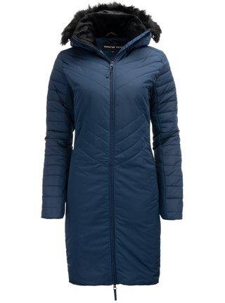 Kabáty pre ženy Alpine Pro