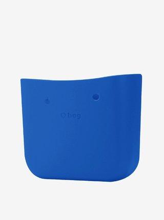 Kabelky pre ženy O bag - modrá