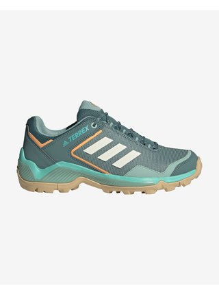 Terrex Eastrail Hiking Outdoor obuv adidas Performance