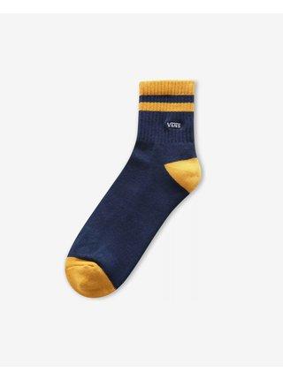 Half Crew Ponožky Vans