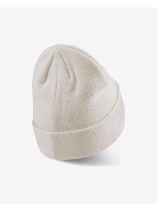 Čiapky, šály, rukavice pre mužov Puma - biela
