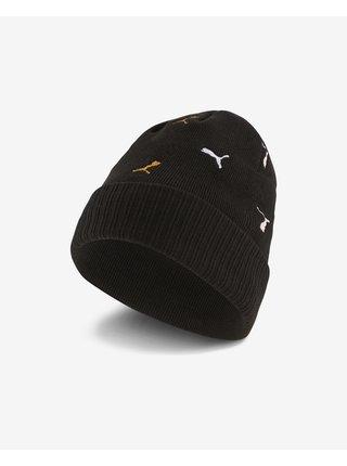 High top Cuff Trend Čepice Puma