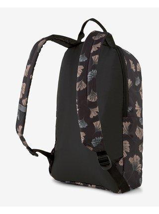 Core Pop Daypack Batoh Puma