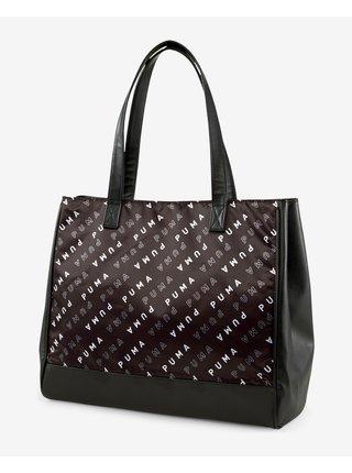 Prime Classics Large Shopper taška Puma