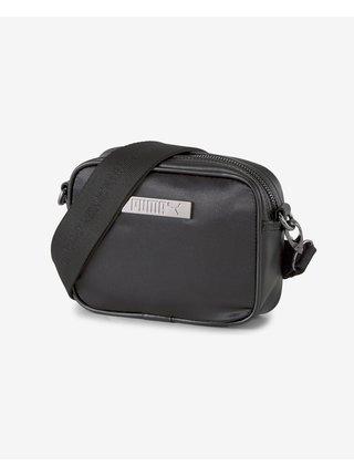 Prime Premium Cross body bag Puma