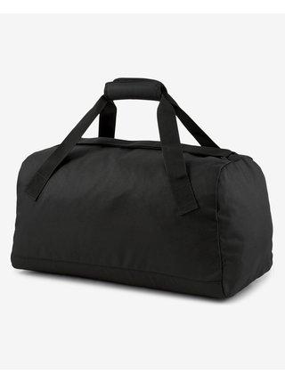 Plus Sports II Sportovní taška Puma
