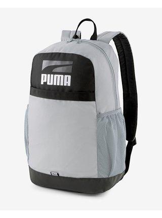 Plus II Batoh Puma
