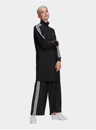 Adicolor Classics Primeblue Long Bunda adidas Originals