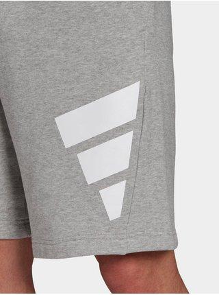 Sportswear Future Icons Logo Graphic Kraťasy adidas Performance