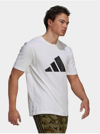 Sportswear Future Icons Logo Graphic Triko adidas Performance