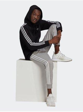 3-Stripes Mikina adidas Originals