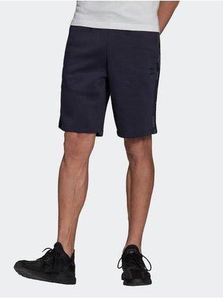 Camo Kraťasy adidas Originals