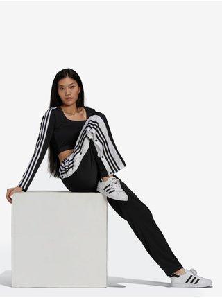 Crop Top adidas Originals