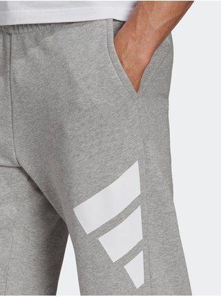 Future Icons Logo Graphic Tepláky adidas Performance