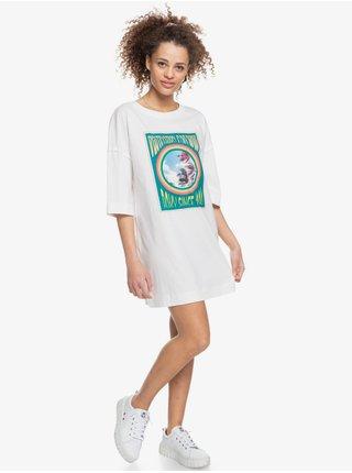 Macrame Hour Šaty Roxy