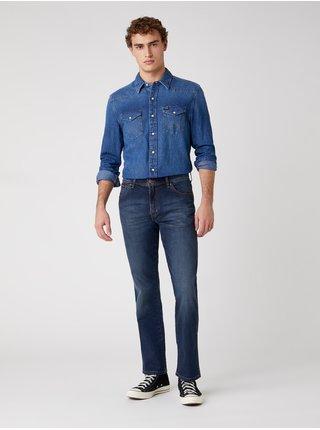 Texas Vintage Jeans Wrangler